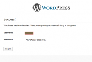 wordpress-installation-finished